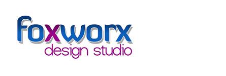 Foxworx