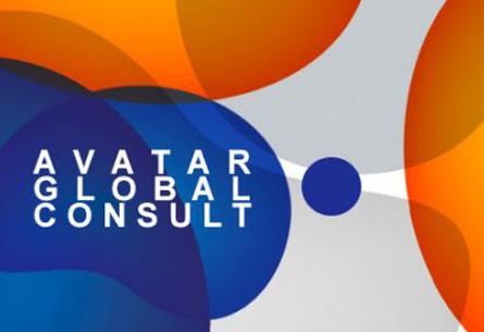 Avatar Global