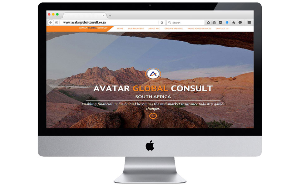 Avatar Global Consult