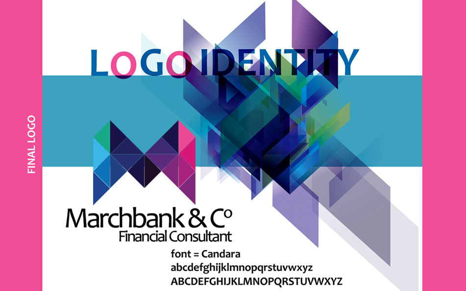 Marchbank & Co