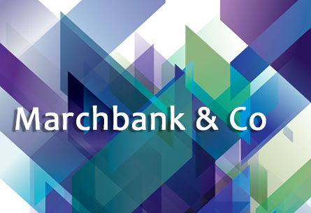 Marchbank & Co.