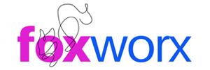 Foxworx Design